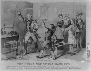 brave-boy-of-the-waxhaws-300x234