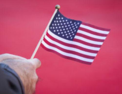 Honoring Our Veterans | Sat, November 12, 10am – 5pm
