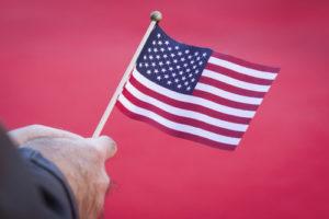 museum honoring veterans waxhaw